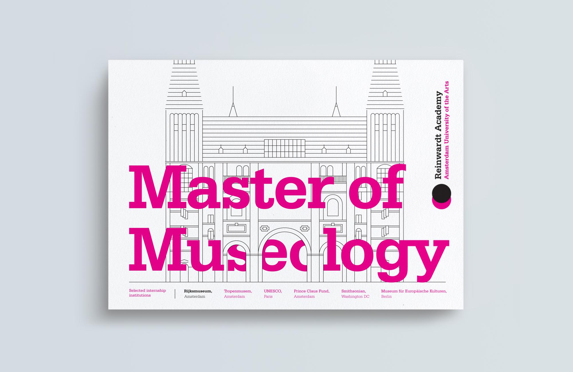 Illustratie, concept, grafisch ontwerp